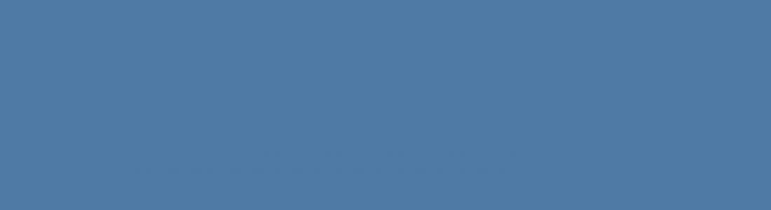 Homepage-16
